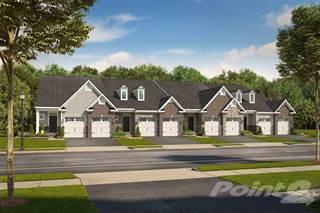 Single Family for sale in 2710 Vardon Lane, Ellicott City, MD, 21042