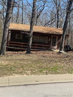 Residential Property for sale in 4538 Cove Road, Osage Beach, MO, 65065