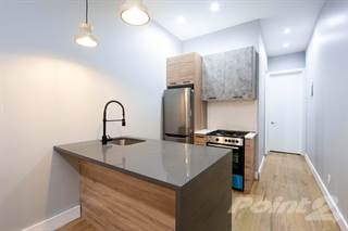 Apartment for rent in 1125 Willoughby Ave #1F - 1F, Brooklyn, NY, 11237