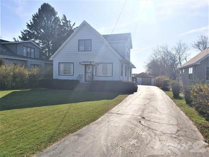 Residential for sale in 7103 38th St., Kenosha, WI, 53144