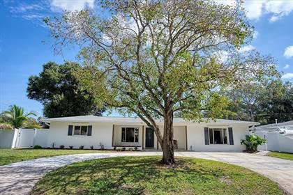Propiedad residencial en venta en 1609 S SAN REMO AVENUE, Clearwater, FL, 33756