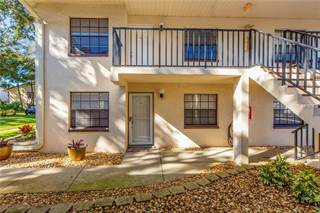 Condo for sale in 2400 WINDING CREEK BOULEVARD 20A105, Clearwater, FL, 33761