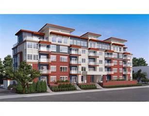Condo for sale in 2229 ATKINS AVENUE, Port Coquitlam, British Columbia