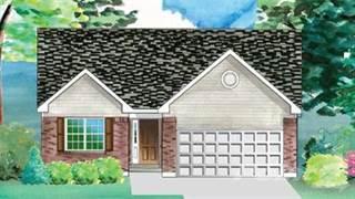 Single Family for sale in 2205 Hagenstone Terrace, Saint Louis, MO, 63125