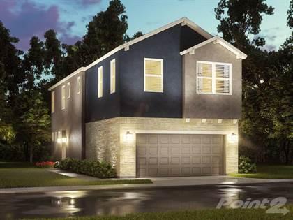 Multifamily for sale in 1514 Beach Oak Drive, Houston, TX, 77084