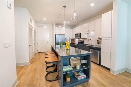 Apartment for rent in 555 Bishopgate Lane, Jacksonville, FL, 32204