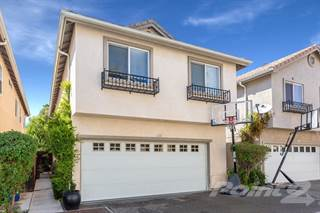 Single Family for sale in 9315 Burnet Ave Unit 103, North Hills, CA, 91343
