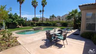 Single Family for sale in 45050 Casas De Mariposa, Indian Wells, CA, 92210