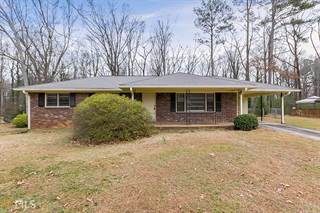 Single Family for sale in 578 Creek Vw, Lawrenceville, GA, 30044
