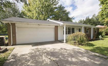 Residential for sale in 4032 E Saddle Drive, Fort Wayne, IN, 46804