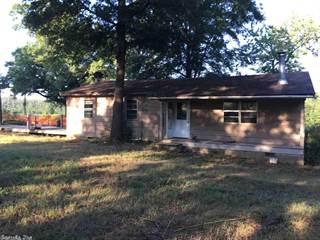 Multi-family Home for sale in 711-713 Bratton Road, Eagle, AR, 72086