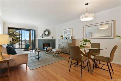 Residential for sale in 1289 Dolores Street 2, San Francisco, CA, 94114