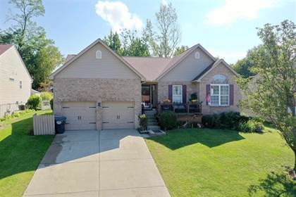 Residential Property for sale in 10756 Station Lane, Florence, KY, 41042
