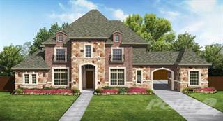Single Family for sale in 404 Woodsong Way, Southlake, TX, 76092
