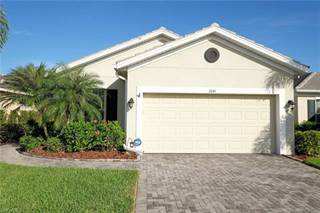 Single Family for sale in 2641 Vareo CT, Cape Coral, FL, 33991