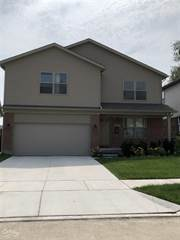 Single Family for sale in 22320 St. Gertrude, St. Clair Shores, MI, 48081