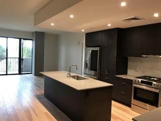 Apartment for sale in 2300 E CAMPBELL Avenue 327, Phoenix, AZ, 85016
