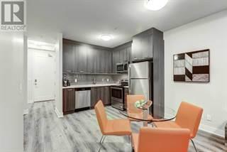 Single Family for sale in 150 MAIN ST W 408, Hamilton, Ontario, L8P1H8