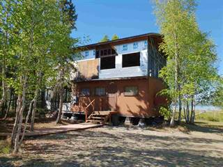 Residential Property for sale in 11340 SALCHA DRIVE, Salcha, AK, 99714