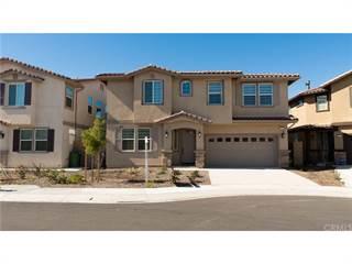 Single Family for sale in 12131 Cambrian Circle, Artesia, CA, 90701