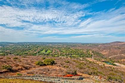 Lots And Land for sale in Lots 1, 2 & 6 Camino De Arriba 2, Rancho Santa Fe, CA, 92067