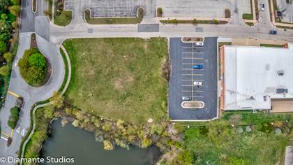 Lots And Land for sale in 9590 Southmoor Drive, Palos Park, IL, 60464