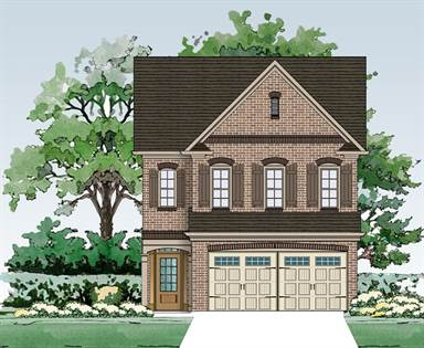 Residential for sale in 70 Morgan Place Dr, Buford, GA, 30519