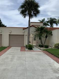 Residential for sale in 727 Pine Island Drive, Melbourne, FL, 32940