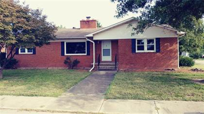 Residential Property for sale in 201 North Freeze Street, Advance, MO, 63730
