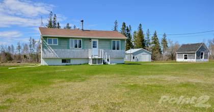 Residential Property for sale in 3986 Route 16, Melrose, NB, Melrose, New Brunswick