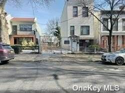 Lots And Land for sale in 77 Vermont Street, Brooklyn, NY, 11207
