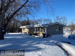 Multi-family Home for sale in 6404 Hampshire Place N, Golden Valley, MN, 55427