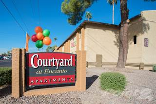 houses apartments for rent in 85015 az point2 homes rh point2homes com