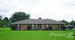 Residential Property for sale in 1346 E. Gallaugher Road, Jennings, LA, 70546