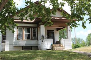 Single Family for sale in 201 N Sloan Street, Maysville, MO, 64469