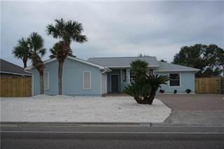 Single Family for sale in 14129 Whitecap, Corpus Christi, TX, 78418