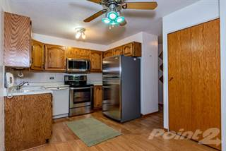 Condo for sale in 695 S. Alton Way, Denver, CO, 80247