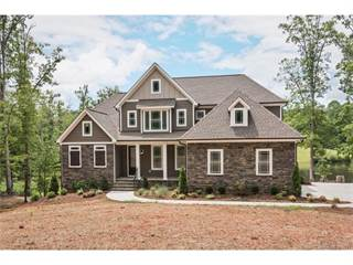 Single Family for sale in 4108 Oldstone Forest Drive, Waxhaw, NC, 28173