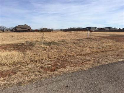 Lots And Land for sale in 317 Southwind Circle, Abilene, TX, 79602