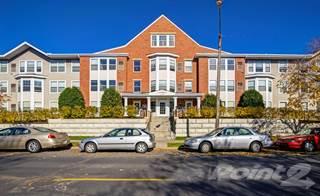 Apartment For Rent In Marcy Park   3 Bedroom Medium, Minneapolis, MN, 55414