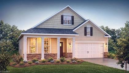 Residential Property for sale in 6544 Bellawood Drive, Thomasville, NC, 27360