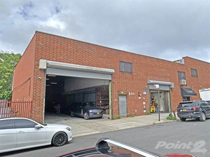 Industrial for sale in 245 48th St, Brooklyn, NY, 11220