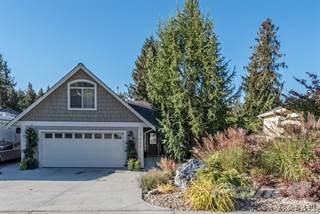 Residential Property for sale in 2440 24 Ave NE, Salmon Arm, British Columbia