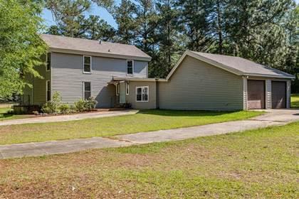Residential Property for sale in 4748 Fulcher Road, Hephzibah, GA, 30815