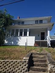 Single Family for sale in 805 Price Street, Morgantown, WV, 26505