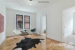 Residential Property for rent in 787 East 10th Street 2R, Brooklyn, NY, 11230
