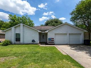 Cheap Houses for Sale in League City, TX - 31 Homes under 200k ... on city photography, city wide gargae sale, city sports, city events, city alarm systems sale, city wide yard sale, city vintage, city direct tv sale, city bbq, city clothes, city painting,
