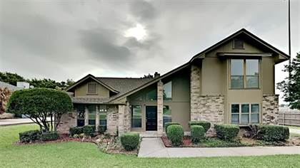 Residential Property for sale in 4611 Sierra Lane, Arlington, TX, 76016