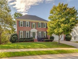 Single Family for sale in 5806 Kinglet Lane, Charlotte, NC, 28269