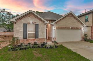 Single Family for sale in 6711 Knoll Spring Way, Houston, TX, 77084
